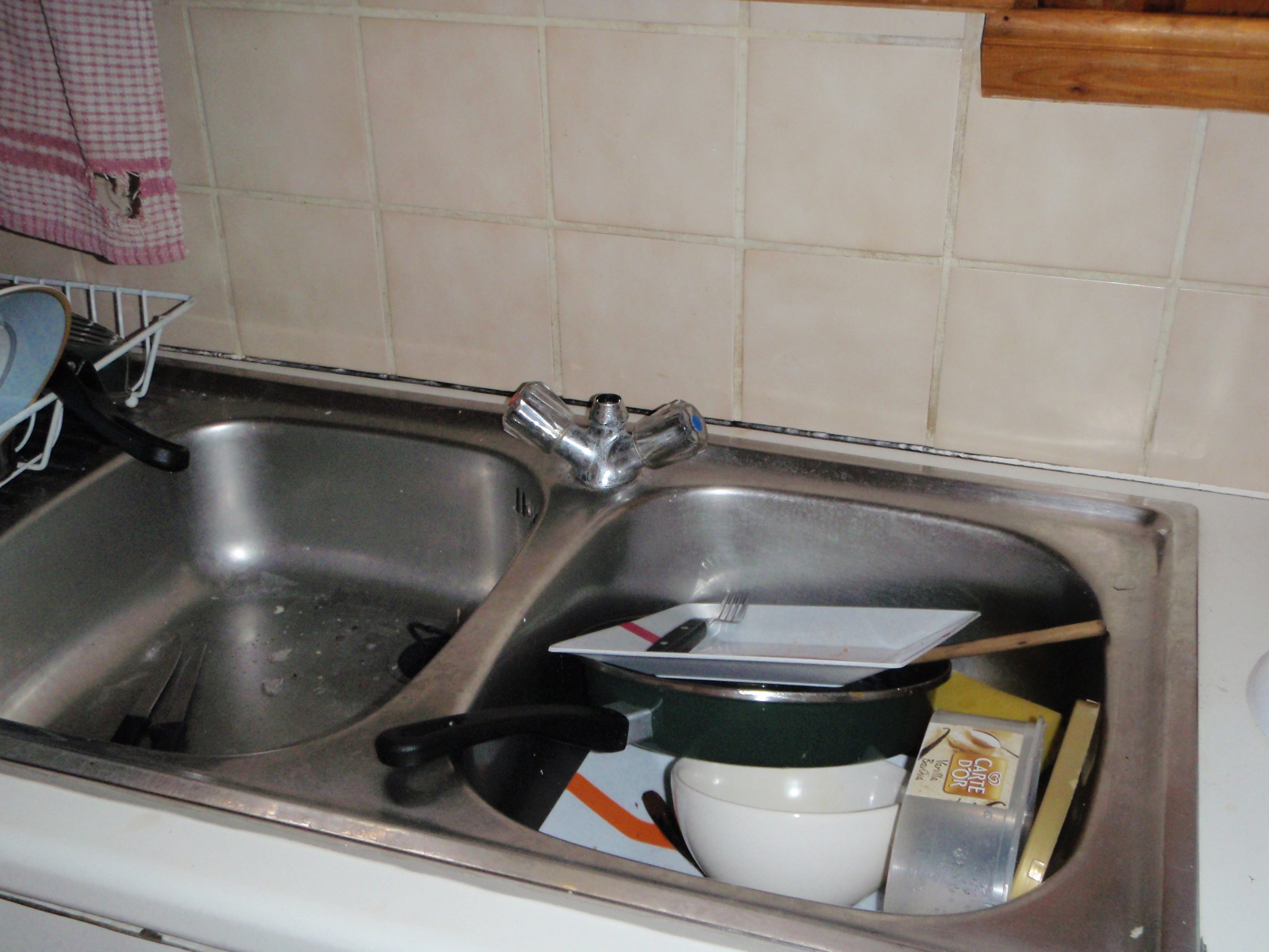everything but the kitchen sink meaning modren everything but the kitchen sink idiom offschedule 9650