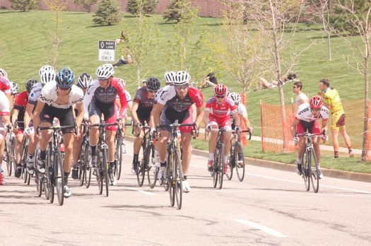 nick and scott in the crit
