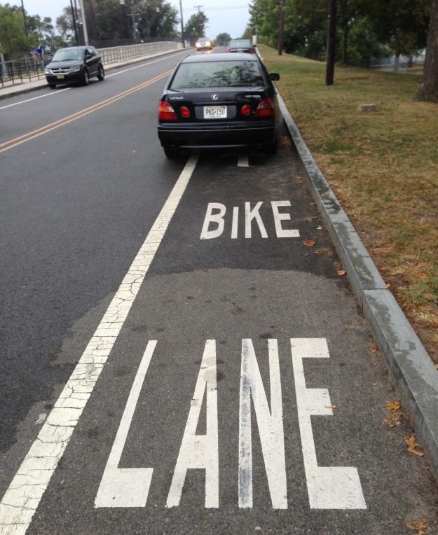 blocked-lincoln-park-lane-13sep