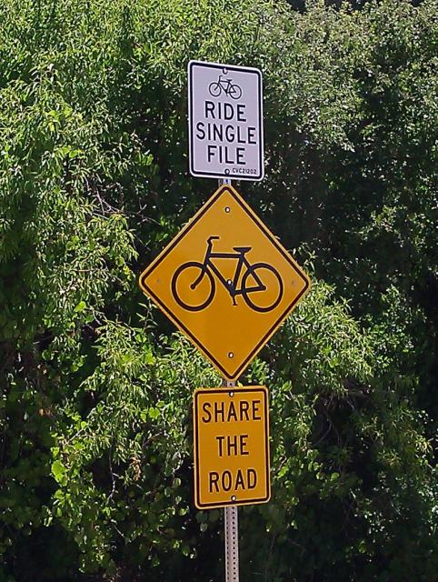 share-the-road-ride-single-file1