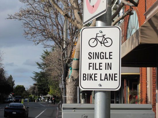 Single_file_bike_lane_small