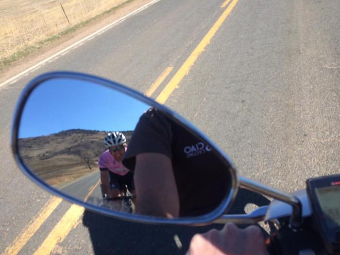 day 4 moto