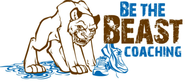 Be the Beast Coaching